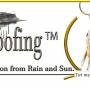tut-roofing